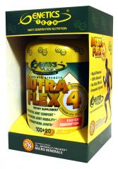 Nutra Flex 4 Joint Health & Protection