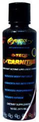 L-Carnitine Dietary Supplement