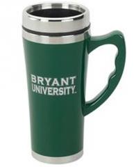 Afordable Travel Mug