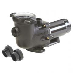 TriStar® Waterfall Pumps