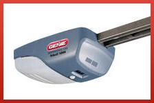 Genie TriloG 1200 New Screw Opener