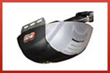Genie Belt Drive 2024 1/2 HP Belt Drive Opener