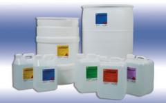 LancerClean Detergent