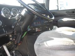 97 - 98 International 9200 Truck