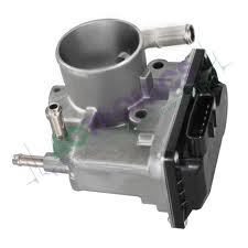 Camaro LS1 1998-2002 throttle body