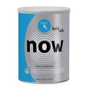 Reliv Now® with LunaRich® Essential Nutrition