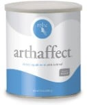 Arthaffect Joint Health Supplement