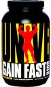 Gain Fast 3100 Weight Gainer Powder