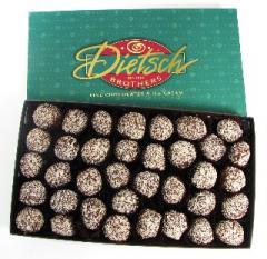 1 lb. Box of Snowballs