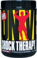 Shock Therapy Sports Supplement