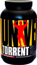 Torrent™: Post-workout Anabolic Muscle Mass