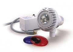 Pentair AquaLuminator 2010 Above Ground Pool Light