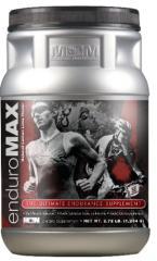 EnduroMAX Supplement