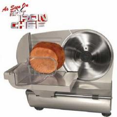 9 inch Food Slicer