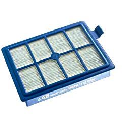 Electrolux H12 Washable HEPA Filter