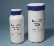 Alumina Cement Type AL-CEM