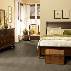 Ag Romantic Adventure Series Carpet