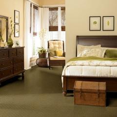 Ag Designer's Dream Carpet