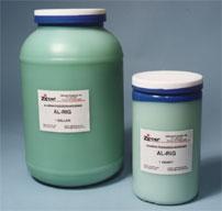 Alumina Rigidizer/Hardener Type AL-R/H