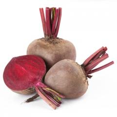 Red Bliss Beets
