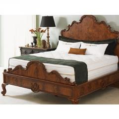 Heritage Exquisite Mattress