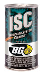 BG ISC® Induction System Cleaner™