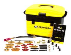 BG EGR Service Tool