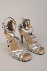 Glitzy Olivia Women Tango Dance Shoes