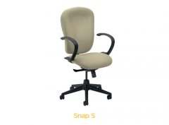 Snap™ Chair