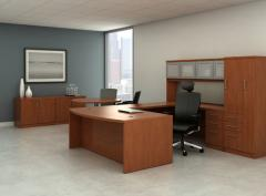 Intrinsic® Executive Furniture