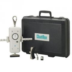 Chatillon® DMG Series Mechanical Dynamometer
