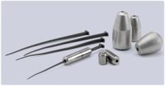 Ultra Steel Drop Weight System