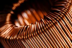 Copper Coil, Copper Sheet, Copper Strip, Copper