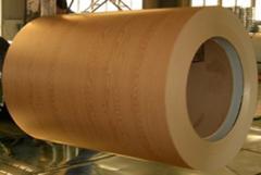 Pattern Steel Coil, Pattern Steel Sheet, Pattern