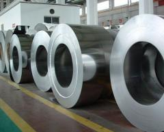 Stainless Coil / Stainless Sheet / Stainless Strip