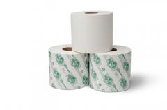 Toilet Tissue 115 CS/60