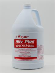 Carpet Cleaner Wayne Ally Plus