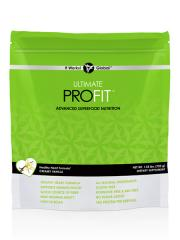 It Works! Ultimate ProFIT™ Superfood Nutrition Mix