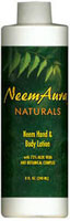 Neem Hand and Body Lotion