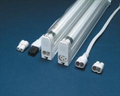 """T5- 14 Watt 22-7/8"""" Length Light"""