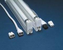 """Length Light T5-35 Watt 58-1/4"""""""