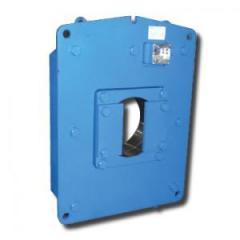 TWS-K105 Load Cell