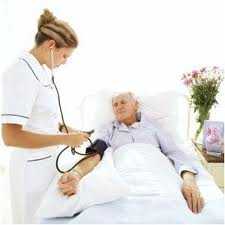 Coronary Artery Products