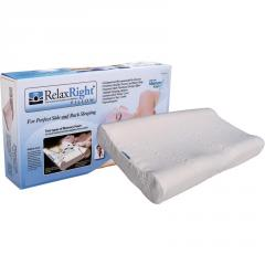 RelaxRight Adult Large Pillow