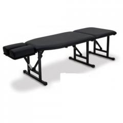 Chiron Portable Chiropractic Table