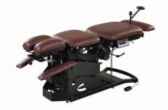 ErgoStyle Flexion Distraction Table - ES5822