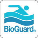 Bioguard swimming pool and spa water chemistry
