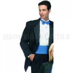 Classic Tuxedo Jacket Men's