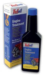 Tufoil Engine Treatment