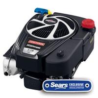 775 Platinum Series™ Engine